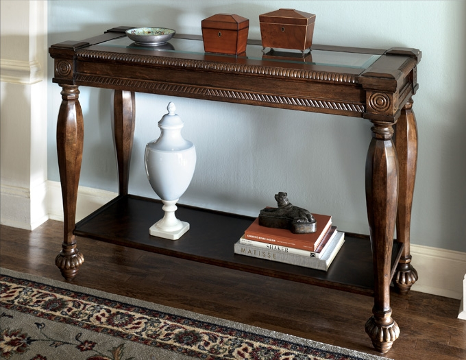 t616-sofa-table