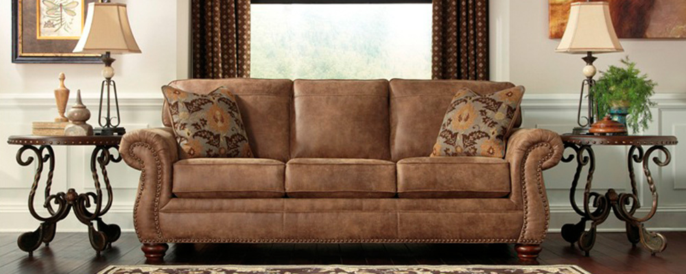 Furniture Cyprus ZARCO Comfort Quality Style Cyprus Furniture